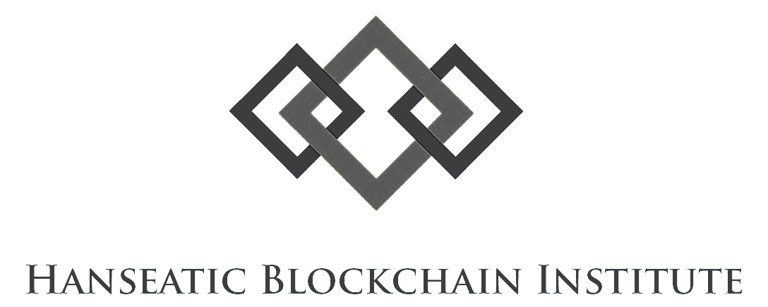 Hanseatic Blockchain Institute Logo