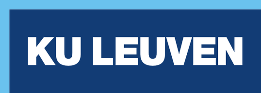 (Meeting Record) KU Leuven - Wind Assisted Propulsion