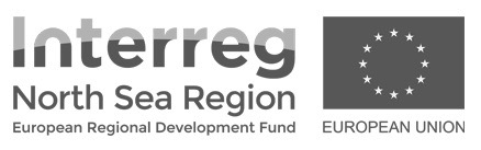 Interreg North Sea Region BW